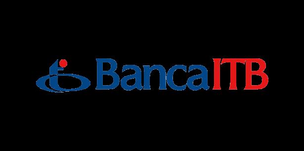 Banca ITB